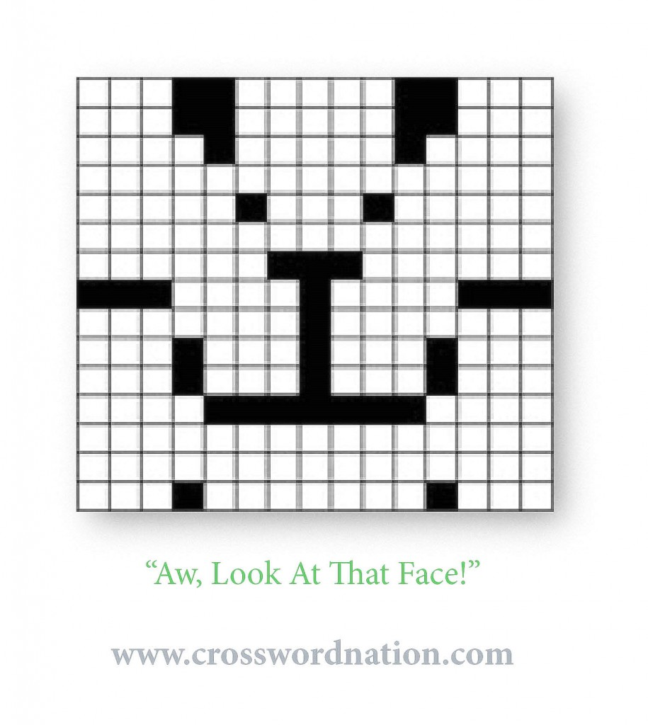 Click here for the answer grid ecg